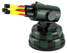 usb_rocket_launcher2.jpg